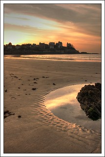 Dinard_2 | by Thierry.A