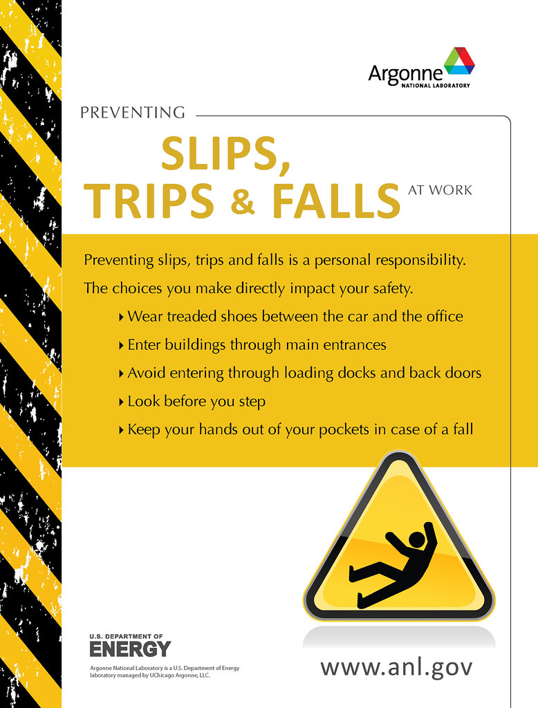 Slip And Fall Settlement Letter Example