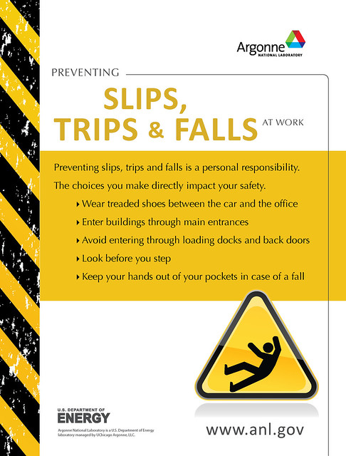 Slips, Trips And Falls  Flickr  Photo Sharing. Vehicle Donations To Nonprofits. International Fine Arts College. Make Your Own Web Browser Buy Website Content. Cheap Telephone Service Providers Landlines. Remedy Incident Management Mercedes Slk 2008. Computer Solutions St Louis. School Of Theater Film And Television. At&t New Phones Coming Soon 2013