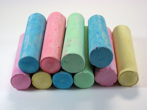 Image Result For Limestone Color