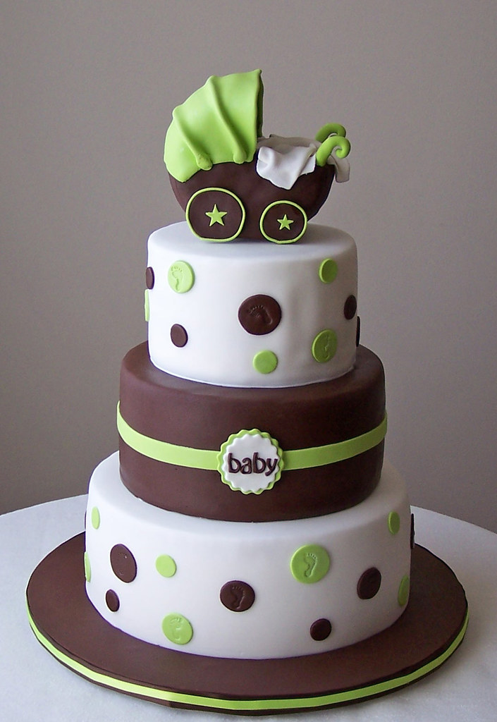 modern baby shower cake i don 39 t remember any cake giving m