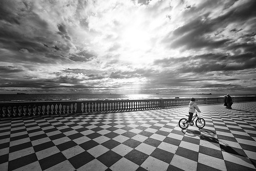 Biker | by Philipp Klinger Photography