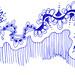 Fleuve variations