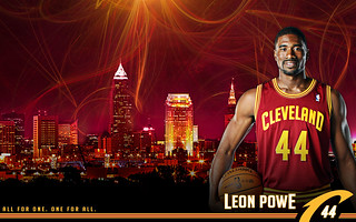 2010-2011 Wallpaper Powe | by Cavs History