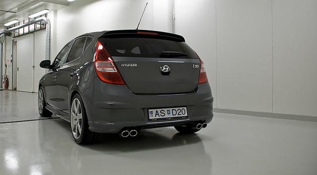 hyundai i30 sport hyundai i30 sport hermann haf flickr. Black Bedroom Furniture Sets. Home Design Ideas