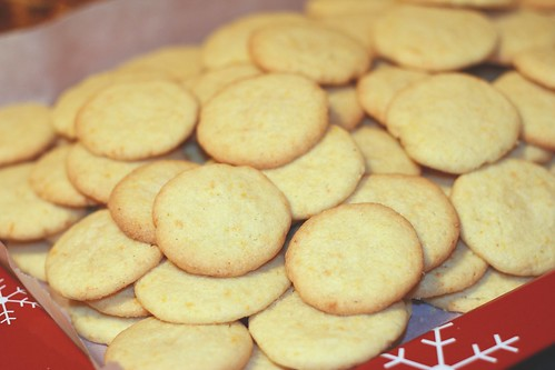 ChristmasCookies20090013 | by Tandoori