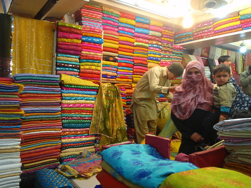 Textile shop in Rawalpindi | by ix4svs