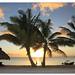 Jalousie Sunset #4, St Lucia