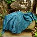 hayworth shawlette