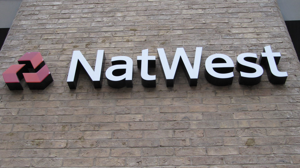 Natwest Branch Used To Pay 500000 Bribe Court Told Finance