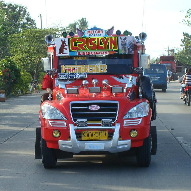 Brand New Cars For Sale In Cagayan De Oro City