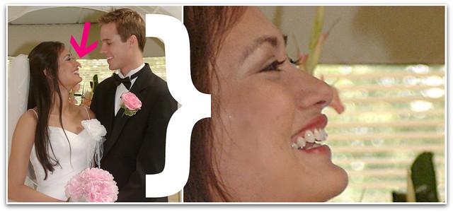 Worst Wedding Photos Worst Wedding Ever