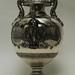 Accession# 63-291-B Admiral George Dewey  Urn/Cup
