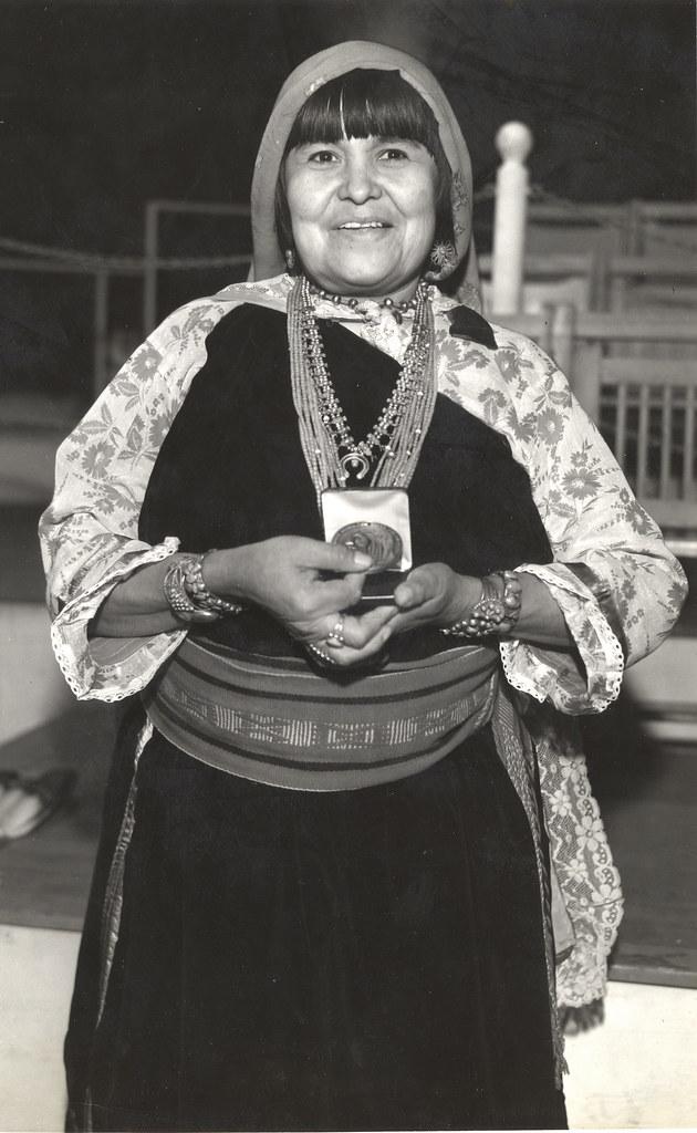 loma mar hindu single women List of 501(c)(3) organizations in loma mar, ca 4 records found.