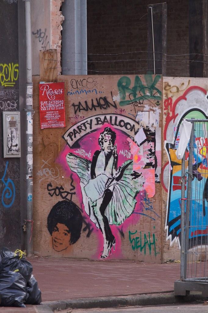 graffiti creator mobile