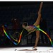 FIG Rhythmic Gymnastics World Cup Portimão 2010