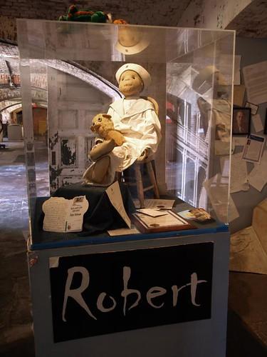 Robert Puppe