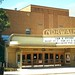 Norwalk Theatre: Norwalk, OH