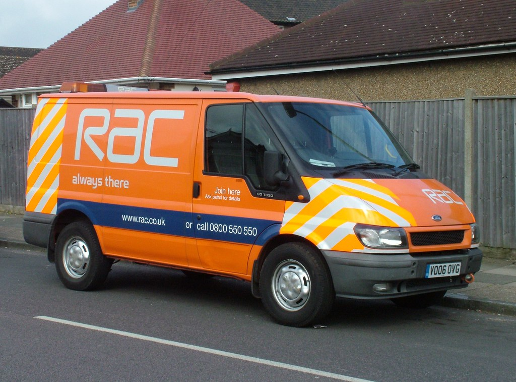 rac transit t330 rac roadside assistance 2006 ford transit. Cars Review. Best American Auto & Cars Review