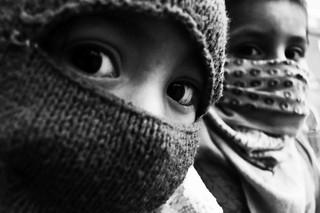 Rojava conflict