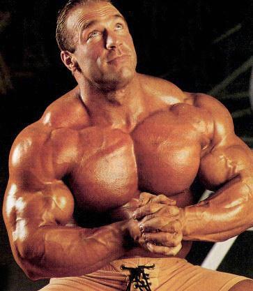masteron anabolicsteroids.co.za