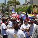 SB1070 Immigration Reform March 08.JPG