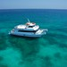 Reef and Glass Bottom Boat