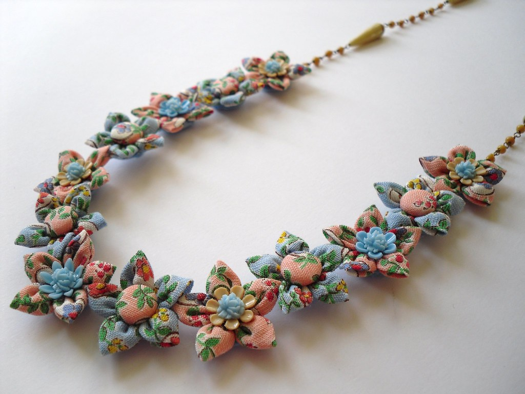 quadrum ethiopian opal amali products collections gallery necklace textile