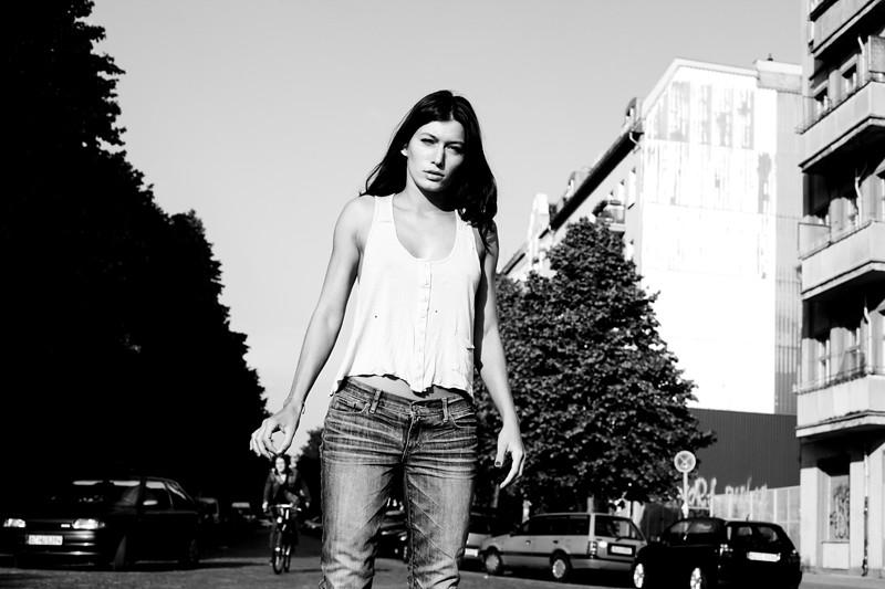 actress sylta fee wegmann henning schulz flickr