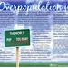 The Overpopulation Myth