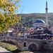 Prizren View