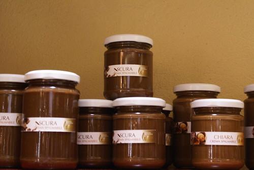 Creame Of Nature Argan Oil Cream
