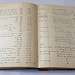 Print Order Book, Holmes McDougall