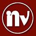 Llamado de concursos para ingresar al INV