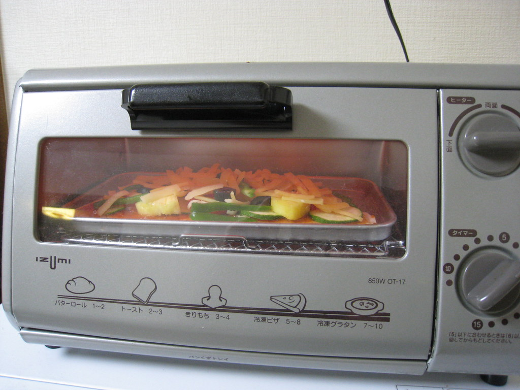 to tags toaster ovens review the breville single best pizza reviews oven
