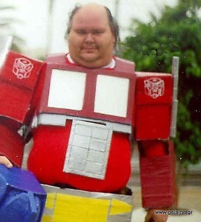 Fat-Superheroes-17 | simosmme | Flickr