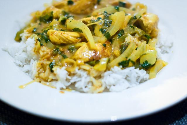 galanga curry flickr photo sharing