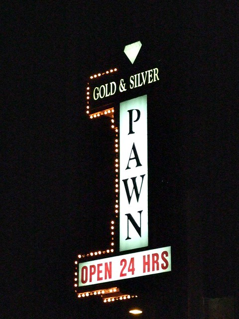 Image Result For Pawn Shop Show