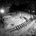 Smokestack Rail Snowboard