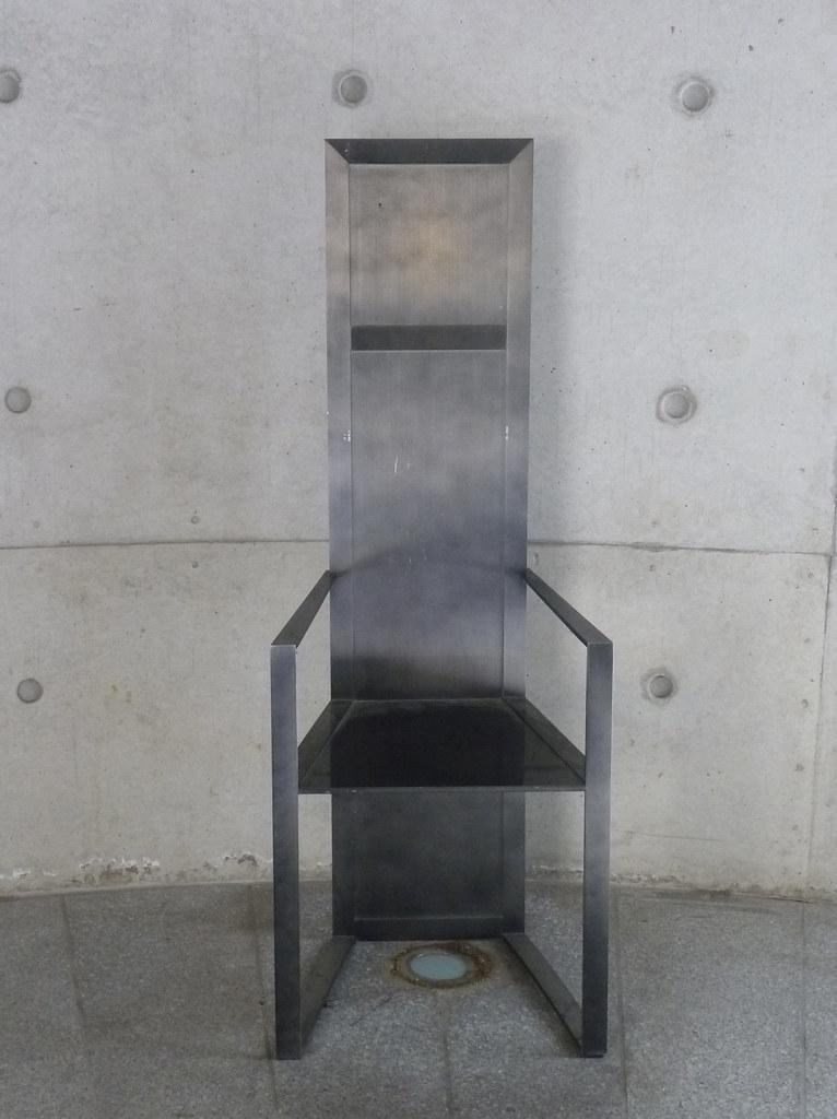 tadao ando meditation space unesco paris_9 by bbonthebrink tadao ando furniture 936 furniture