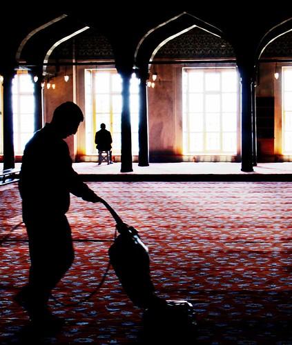 شركة تنظيف مساجد بجدة - 0599731562
