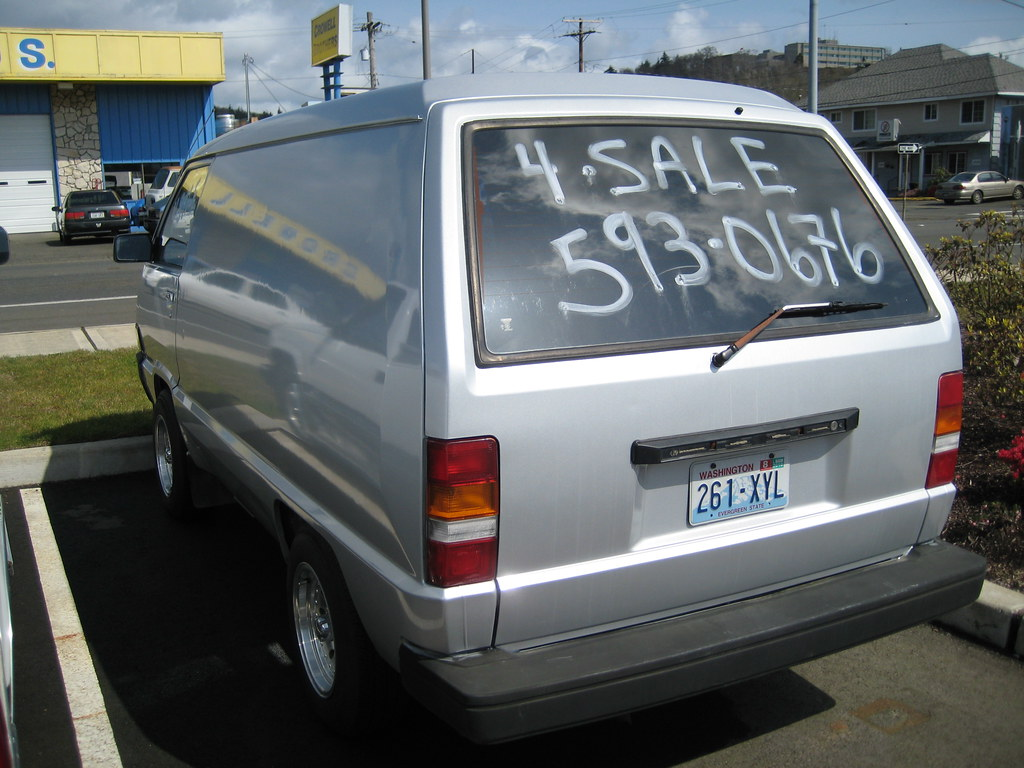 Craigslist Used Cars In Hemet