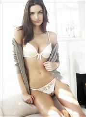 tits-hairy-teresa-moore-sexy