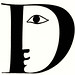 Trademark for Piere Denis