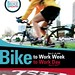 May in National Bike Month!