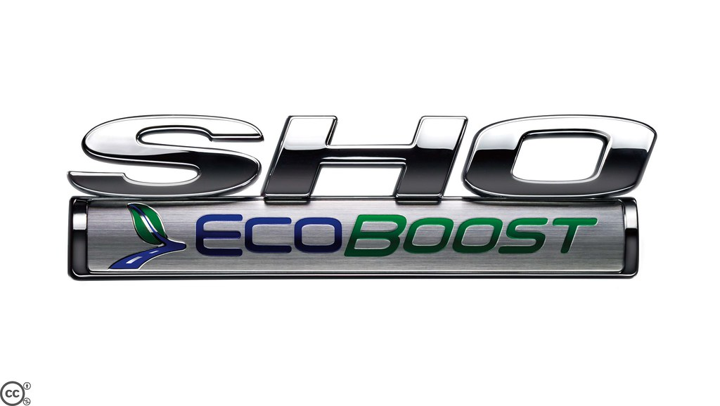 Survey says ecoboost rocks ford s 3 5 liter ecoboost for Ford motor company customer service