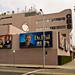 CBS Columbia Square