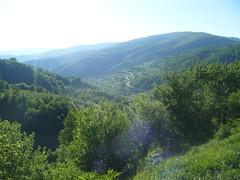 Bosnia & Herzegovina May 2010 030