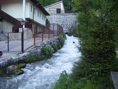 Bosnia & Herzegovina May 2010 041