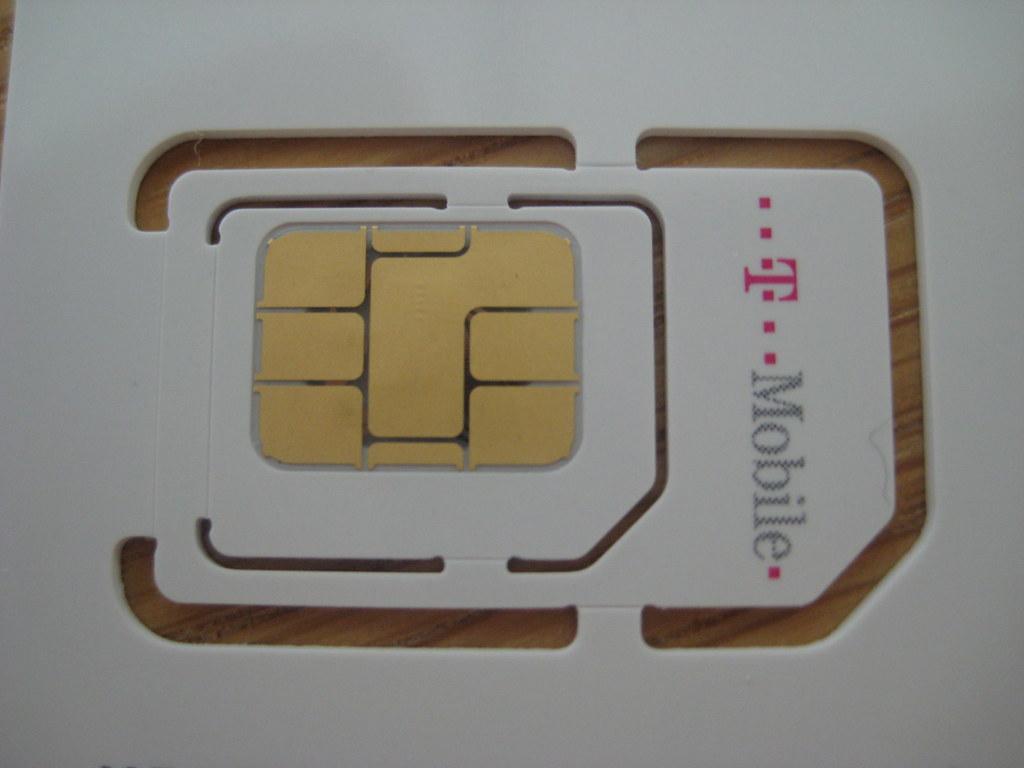 T Mobile Free Sim Kohls Instore Coupons Printable